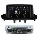 7 Inch DVD GPS Navi Radio System for Renault Fluence 09- 11