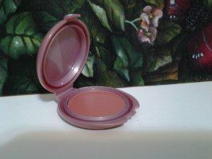Stila Convertible Color Blush + Lip Color in Peony Travel Size 2.2 g / .07 oz