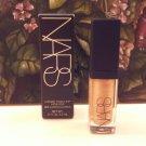 NARS Larger Than Life Lip Gloss ~ GOLD DIGGER ~ 0.11oz (Sparkling peach shimmer)