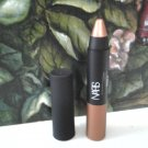 NARS Soft Touch Shadow Pencil ~ SKORPIOS ~ (iridescent copper) .07 oz Deluxe Travel Size