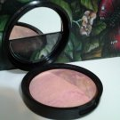 Laura Geller Blush n Brighten Radiance Duo Ethereal Rose + Sateen Subtle Berry Full Size