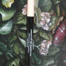 Laura Geller Waterproof Eye Spackle Hues ~ NEUTRALIZER ~ Full Size (matte peachy nude)