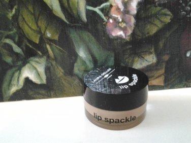 Laura Geller Mini ~ LIP SPACKLE ~ Lip Primer .14 oz