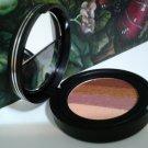 New Laura Geller Baked Eye Dreams ~ SUNSET HORIZON ~ Compact Palette Eyeshadow ~ Full Size
