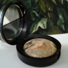 Laura Geller Baked Marble Eye Shadow ~ FOREST MIST ~ Full Size .06 oz