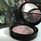 Laura Geller Baked Marble Eye Shadow ~ AMETHYST ~ Full Size .06 oz