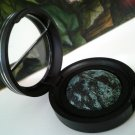 Laura Geller Baked Eye Rimz Eye Shadow ~ HOCUS POCUS ~ Full Size .042 oz