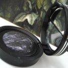 Laura Geller Baked Eye Rimz Eye Shadow ~ POTION ~ Full Size .042 oz