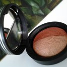 Laura Geller Baked Eye Shadow ~ CANDIED BRONZE ~ Full Size