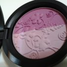 Laura Geller Baked ImPRESSions Eye Shadow ~ VINO COTTO ~ Full Size