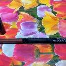 Laura Geller I-Care Waterproof Eyeliner Pencil ~ PENNYWISE  ~