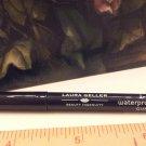 Laura Geller I-Care Waterproof Eyeliner Pencil ~ GUNMETAL ~