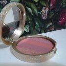 Laura Geller Dream Creams Palette ~ Como ~ Gold Compact ~ Full Size
