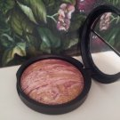 Laura Geller Blush n Brighten ~ BERRY ~ Berry Pink Gold ~ .32 oz Full Size