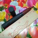 Bite Beauty Matte Creme Lip Crayon ~ COGNAC ~ (dark brown)  .03 oz Travel Size