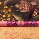 Tarte Lipsurgence Power Pigment Lip Tint ~ FLUSH (sheer berry) ~  .04 oz   Full Size