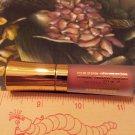 BareMinerals Buxom Full On Lip Cream Lipgloss ~ MUDSLIDE (petal pink)  ~ .07 oz Travel Size