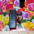 BareMinerals Marvelous Moxie Lipstick  ~ BREAK AWAY (Luscious mauve) ~ 0.05 oz  Travel Size