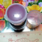 Josie Maran Argan Color Stick ~ LUSCIOUS LILAC ~  .55 oz / 16 g Full Size