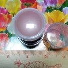 Josie Maran Argan Color Stick ~ OPTIMISM ~  .55 oz / 16 g Full Size