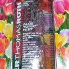 Peter Thomas Roth ALOE TONIC MIST Toner 8.5 oz / 250 ml Full Size