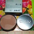 Cargo HydraBronzer Bronzing Powder 9 g / .31 oz Full Size