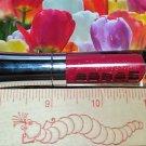 BUXOM Full On Lip Polish ~ NICOLE (shimmering strawberry) ~ .07 oz Travel Size