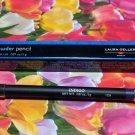 Laura Geller Powder Pencil Eyeliner ~ INDIGO (blue) ~ .037 oz / 1 g Full Size
