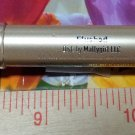 Mally Lip Magnifier Lip Color Lipstick Pencil ~ FLUSHED ~ (deep pink mauve) .1 oz Full Size