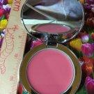 It Cosmetics CC+ Vitality Brightening Creme Blush ~ JE NE SAIS QUOI ~ .148 oz / 4.2g Full Size