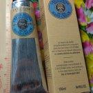 LOccitane Dry Skin Hand Cream Shea Butter 5.2 oz / 150 ml Full Size Boxed