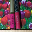 Lot 2 Liquid Lipstick ~ Kat Von D BACHELORETTE ~ + ~ Stila Stay All Day #13 BELLA ~