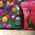 Origins Plantscription Youth Renewing Face Oil .5 oz / 15 ml Travel Size
