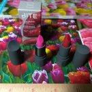 Bite Beauty Lipstick Duo ~ Amuse Bouche KIMCHI ~ +  ~ Luminous Creme Bite For VIB ~  Travel Size