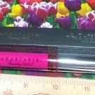 Anastasia Beverly Hills Liquid Lipstick ~ RIO (blue toned hot pink matte) ~ .11oz Full Size Boxed