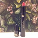 Mirenesse Glossy Kiss Lip Cheek Color Lipstick ~ #2 FLIRTY KISS ~ .11oz / 3g Full Size