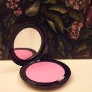 Stila Custom Color Blush ~ PINK~ 5g / .17 oz Full Size