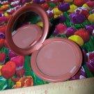Stila Convertible Color Blush ~ LILLIUM ~ Full Size Dual Lip and Cheek Color