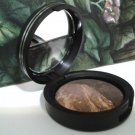 Laura Geller Baked Eye Shadow Liner ~ UNEARTHED / DUTCH CHOCOLATE ~ Full Size