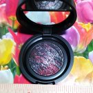 Laura Geller Baked Eye Rimz Eye Shadow ~ BERRY FLAMBE ~ Full Size .042 oz
