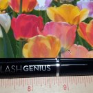 Anastasia Beverly Hills ~ Lash Genius ~ Clear Waterproof Topcoat .11 oz Travel Size