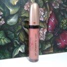 Laura Geller Air Whipped Lip Wear Lipstick ~ PRALINE MOUSSE ~ Full Size