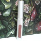 Laura Geller Lip Gloss Lot of 2 ~ MAUVE GLOW ~  .25 oz Full Size