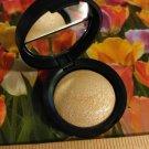 Laura Geller Baked Highlighter ~ PORTOFINO ~ (sparkling peach)  .06 oz Travel Size