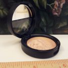 Laura Geller Baked Brulee Highlighter ~ HONEY LAVENDER ~   .06 oz Travel Size