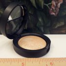 Laura Geller Baked Brulee Highlighter ~ TOASTED COCONUT ~   .06 oz Travel Size