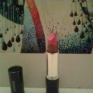 Laura Geller Italian Marble Lipstick ~ STRAWBERRY TOFFEE ~   .12 oz Full Size
