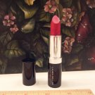 Laura Geller Color Enriched Anti-Aging Lipstick ~ CHILI RED ~   .14 oz Full Size