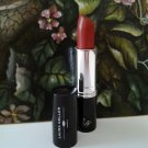Laura Geller Lipshine Lipstick ~ SUNDRENCHED ~  Full Size