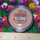 BareMinerals Blush ~ PURE CHARM ~ .85 g / .03 oz Full Size